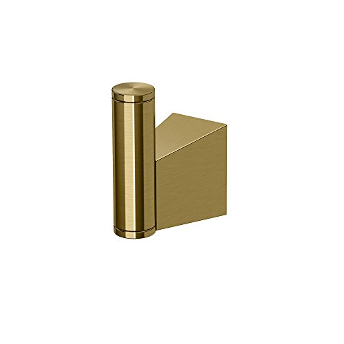 Gatco Brass Towel Bar - 4