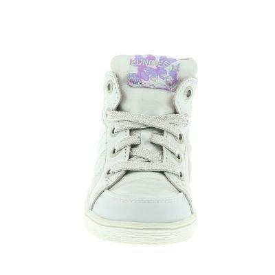 Bunnies Sneakers Mädchen Sneakers Sneakers Mädchen Bunnies Mädchen Bunnies Bunnies Mädchen Sneakers Zqttwa5C