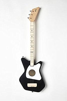 Loog Pro Acoustic Guitar
