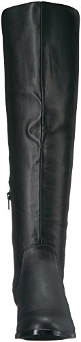 Catera Slouch Boot Aldo Black Women's 7wq0nS5