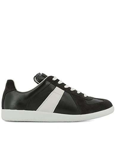maison-margiela-mens-s57ws0134sy0299963-white-black-leather-sneakers