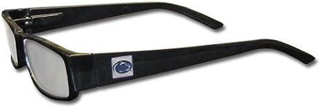 Siskiyou NCAA Penn State Nittany Lions Reading 1.25 Glasses