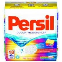 persil-color-megaperls-3-pack-45-loads