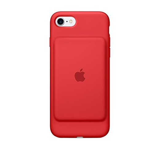 carcasa iphone x original apple con bateria