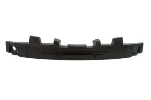 Genuine Nissan Parts 62090-JA00A Front Bumper Energy Absorber ()
