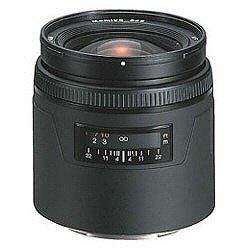 Mamiya 645 AFD 645AF 45MM F2.8 LENS (Best 645 Medium Format Camera)