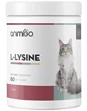 Amazon.fr | Hygiène et santé du chat