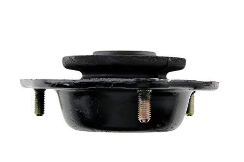 Rodamiento de amortiguaci/ón superior AD-HY-502.