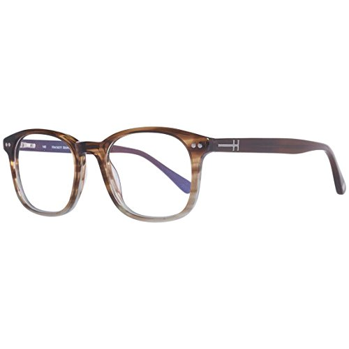 hackett-london-mens-heb11110548-frame