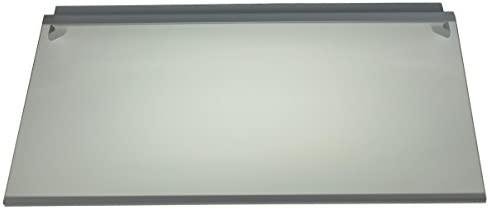 Siemens/Bosch 704422 estante de cristal, para frigoríficos ...