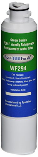 aqua-fresh-wf294-replacement-for-samsung-da29-00020b-3-pack