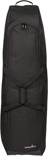 Buy golf bag travel case