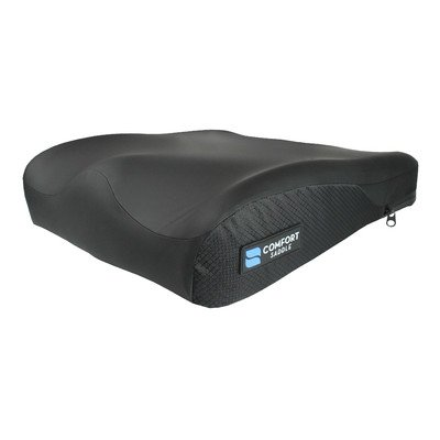 saddle-wedge-wheelchair-cushion-size-18-x-18-gel-yes