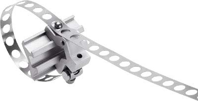 FESTO 538937 SMBR-8-8//100-S6 MOUNTING KIT SUPPLIED IN PACK OF 1