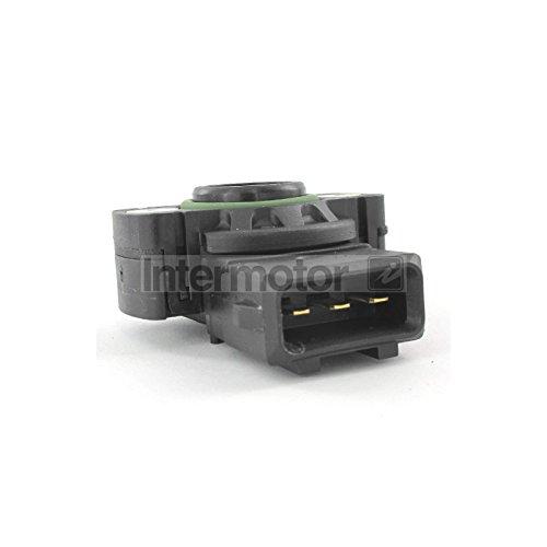 Intermotor 20011 Throttle Position Sensor:
