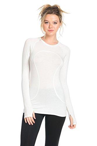 White Activewear - 2