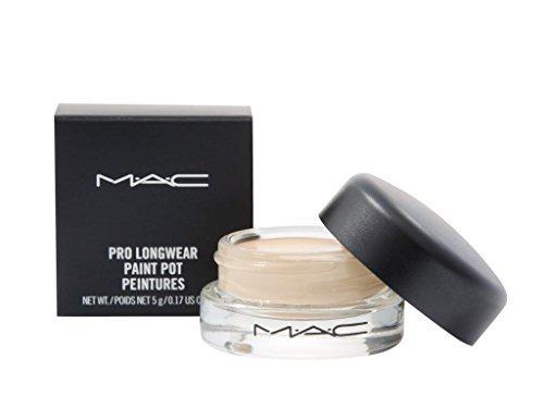 MAC 'Pro Longwear' Paint Pot - Soft Ochre