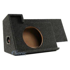 Bbox A101-10CP Single 10