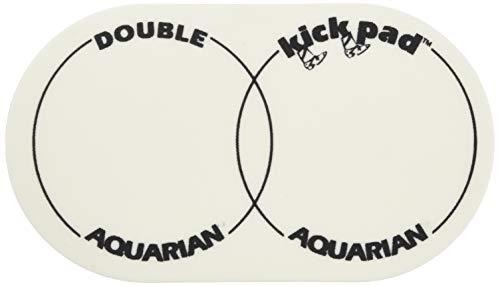 Aquarian Drumheads Drumhead Pack (DKP2)