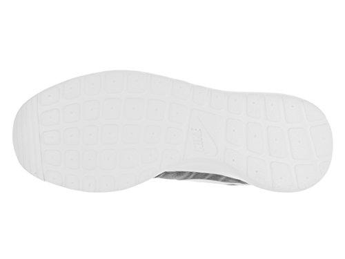 Roshe 599432 Blanc Imprim Nike Gris Femmes Fonc Noir One Wmns 104 xp1SIqF