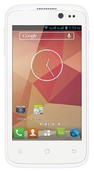 unlocked gsm quad phone - 6