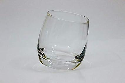 NEW CUBA Glassware