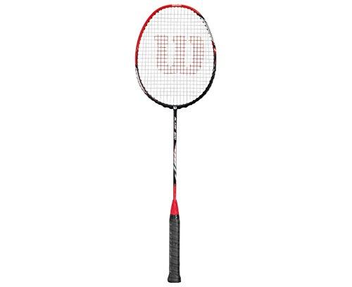 WILSON Blaze S 1500 Badminton Racquet