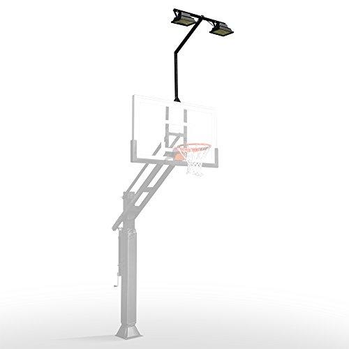Led Basketball Goal Lights in US - 4