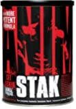 Animal Stak - 21 packs by Universal Nutrition