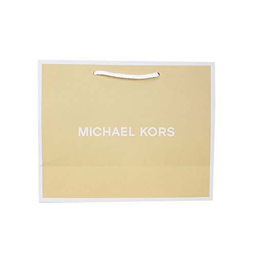michael-kors-gift-bag-tan-white