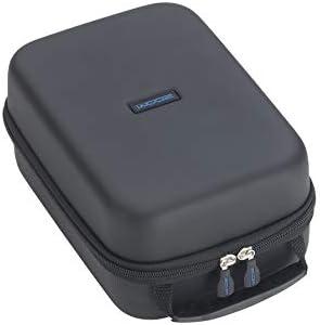 [해외]Zoom SCU-20 Protective Case for Q2n-4K / Zoom SCU-20 Protective Case for Q2n-4K