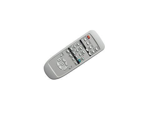 Highest Rated Video Projector Remote Controls