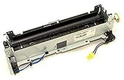New P2035 Fuser 110v 2055 Series