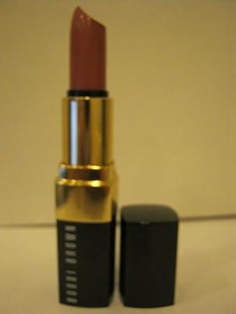 Amazoncom Bobbi Brown Lip Color Sandwash Pink 22 012oz34