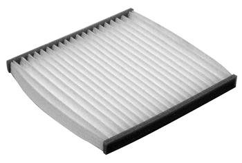 Denso 453-6036 Cabin Air Filter