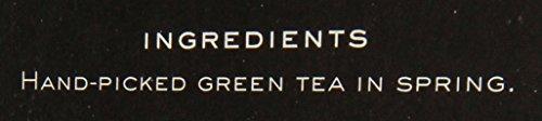 Buy green tea best