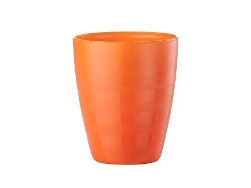m-design-reutilizable-Pequeo-Vaso-de-plstico-300-ml-sin-BPA-y-libre-de-dehp-Microondas-lavavajillas-y-seguro-para-los-alimentos-Ideal-para-camping-y-Kids-4-unidades
