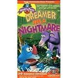 Noah's Park: Dreamer Has a Nightmare
