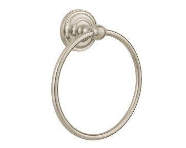 Kwikset 080RDB 11P TWL RNG Pfister 90800-004 Redmond Towel Ring, Venetian Bronze high-quality