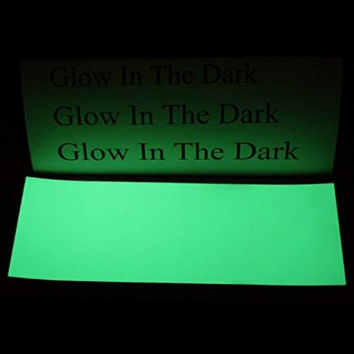 Paper Exit Sensor - LALANCHE Bright Green 8 3 inch Light Dark Strip self-Adhesive Paper