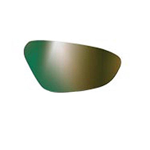 - Bolle B-Rock Brown Emerald 50902 Sunglasses Lenses Modulator Oleophobic Anti-Fog