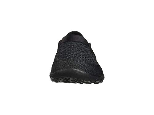 [SKECHERS(スケッチャーズ)] レディーススニーカー?ウォーキングシューズ?靴 Breathe-Easy - Defik