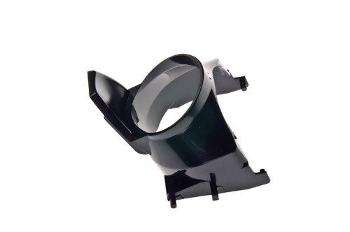 water actuator frigidaire - 6