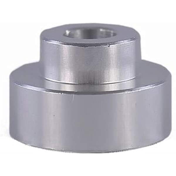 Bicycle Rear Hub Adapter Extension Conversion 130mm to 135mm MTB Bike Parts
