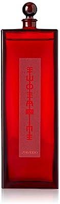 Shiseido Eudermine Revitalizing Essence, 4.2 Ounce