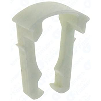 31b7cO0ZGKL._AC_SS350_ amazon com clipsandfasteners inc 15 fuel line retainer clips for