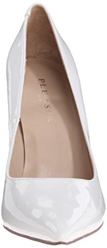 Pleaser Classique 20 Tac Zapatos de rrAax