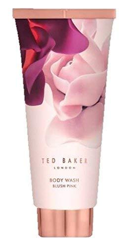 3ccc0cf53 Ted Baker London Blush Pink Body Wash 200ml