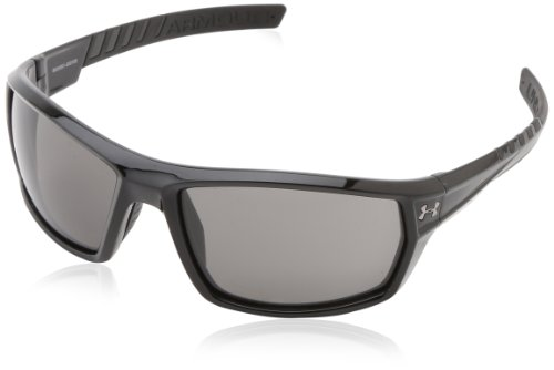 Under Armour Ranger - Sunglasses Armour Polarized Are Under