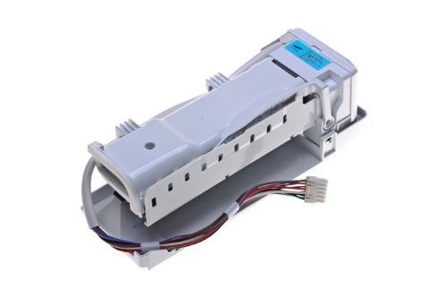 GE WR30X10131 Icemaker Assembly for Refrigerator, Model: WR30X10131, Tools & Outdoor Store by Go Outdoor